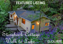 featured listing.